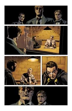 Daredevil #105