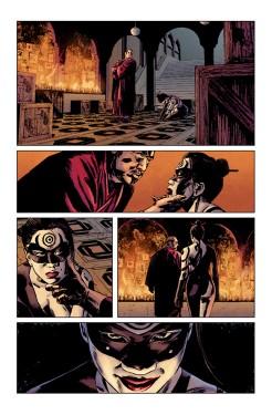 Daredevil #113