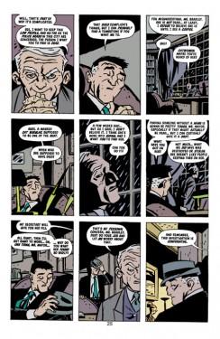 Detective Comics (1937)  #759