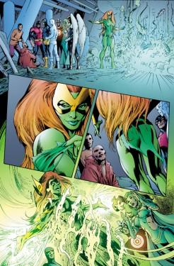 Savage Hulk (2014) #3