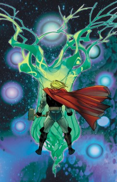 Thor #616