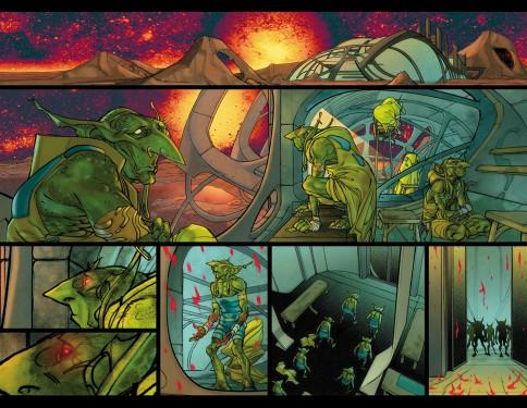 Thor #617
