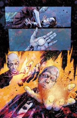 Wytches #2