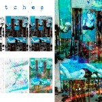 Wytches 2.13