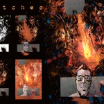 Wytches 6.5